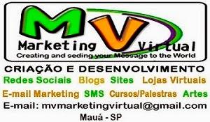 Click para visitar