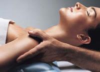 masaj, terapie, Constanta