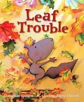 Autumn Books For Children1