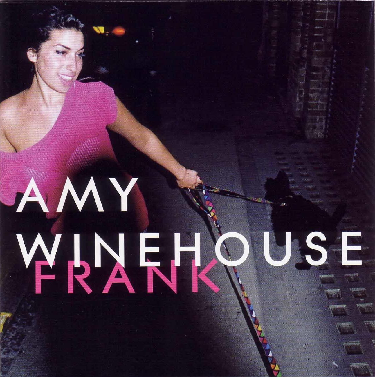http://4.bp.blogspot.com/-4hGPDB4-fwU/Ti4cBckDuSI/AAAAAAAAFGc/Zc5OtNx0mhA/s1600/Amy_Winehouse_-_Frank-%255BFront%255D-%255Bwww.FreeCovers.jpg