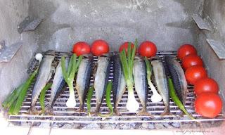peste, retete de peste, preparate din peste, peste la gratar, legume, legume la gratar, retete culinare, peste fript la gratar, gratar de peste, peste cu legume la gratar, preparate culinare, retete de mancare, mancaruri cu peste, retete de gratar,