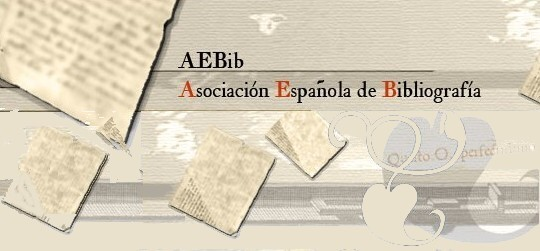 http://www.aebib.es/index.php?option=com_content&view=article&id=14&Itemid=16