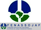 Site da FENASSOJAF