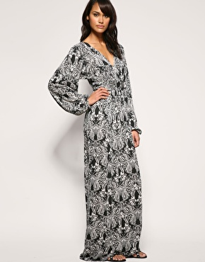 extra_long_maxi_dress