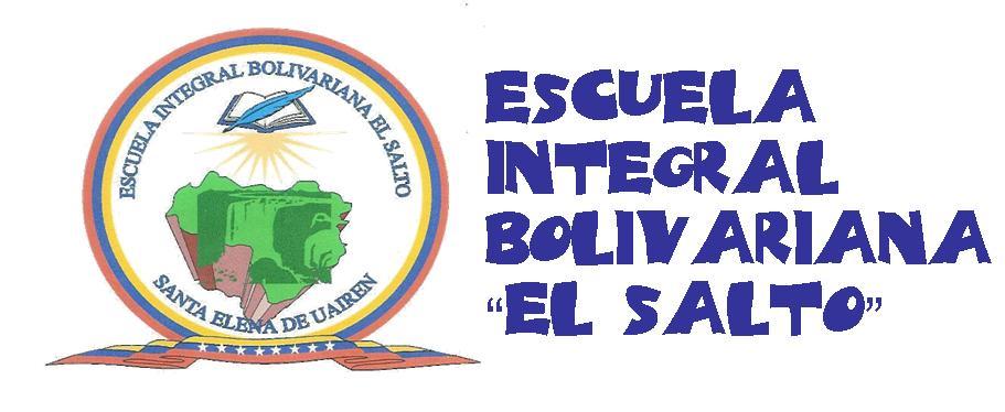 """E. I. B. """"El Salto"""""""