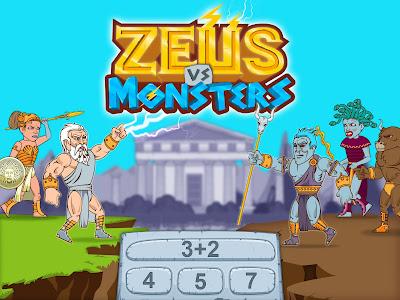 Zeus-vs-Monsters-Math-Game-screenshot-5.jpg