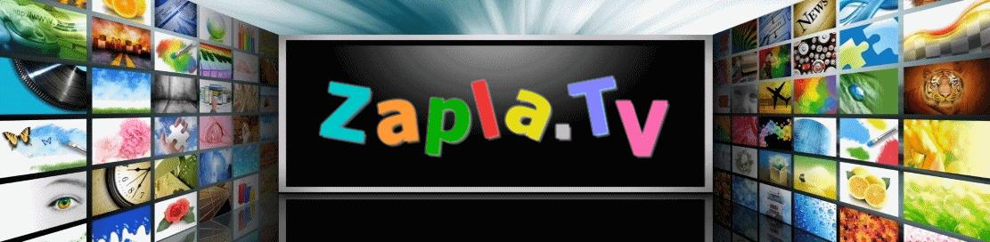 Canlı Tv izle - Zapla.TV