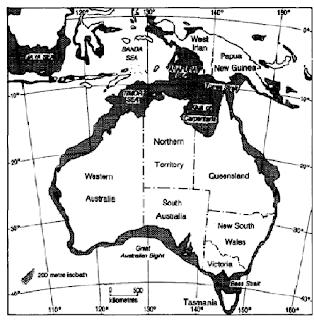 online dating darwin australia climate depot