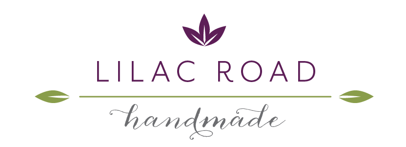 Lilac Road