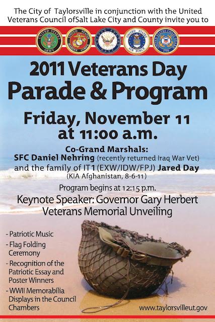 veterans essay scholarship