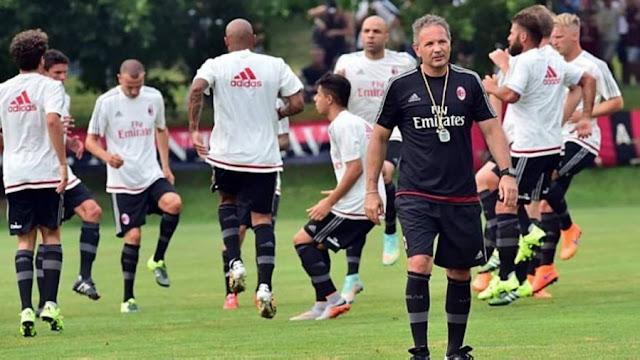 Serie A 2015/16 - AP