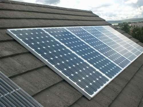 Avoid These 4 Mistakes When You Want to Build Your Own Solar Panels, Do Them at Your Own Peril!