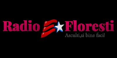 Radio Floresti