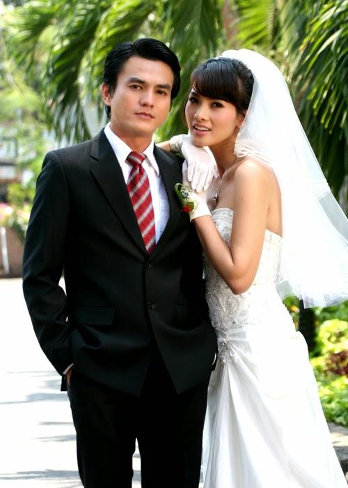 Yêu Đến Tận Cùng - VTV3