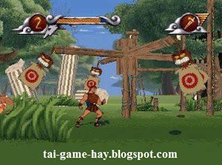 tai game hay