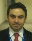Dr. Aykut Ekinci