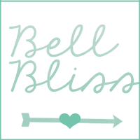 Grab button for Bell Bliss