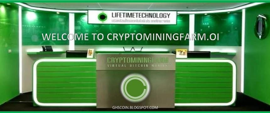 Cryptominingfarm.io