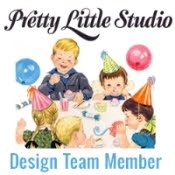 Pretty Little Studio Design Team