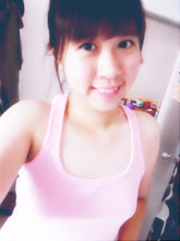 pink 4ever~
