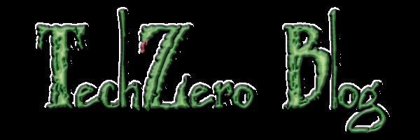TechZero