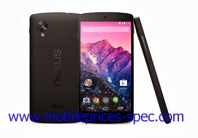 اسعار موبايلات ال جى LG Mobiles Price فى الشناوى مصر 2014