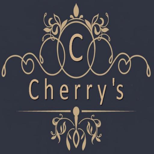 Sponsor Cherry's
