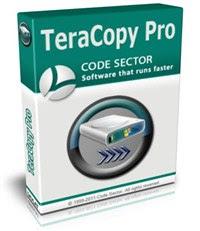 Teracopy Pro v2.27 Final