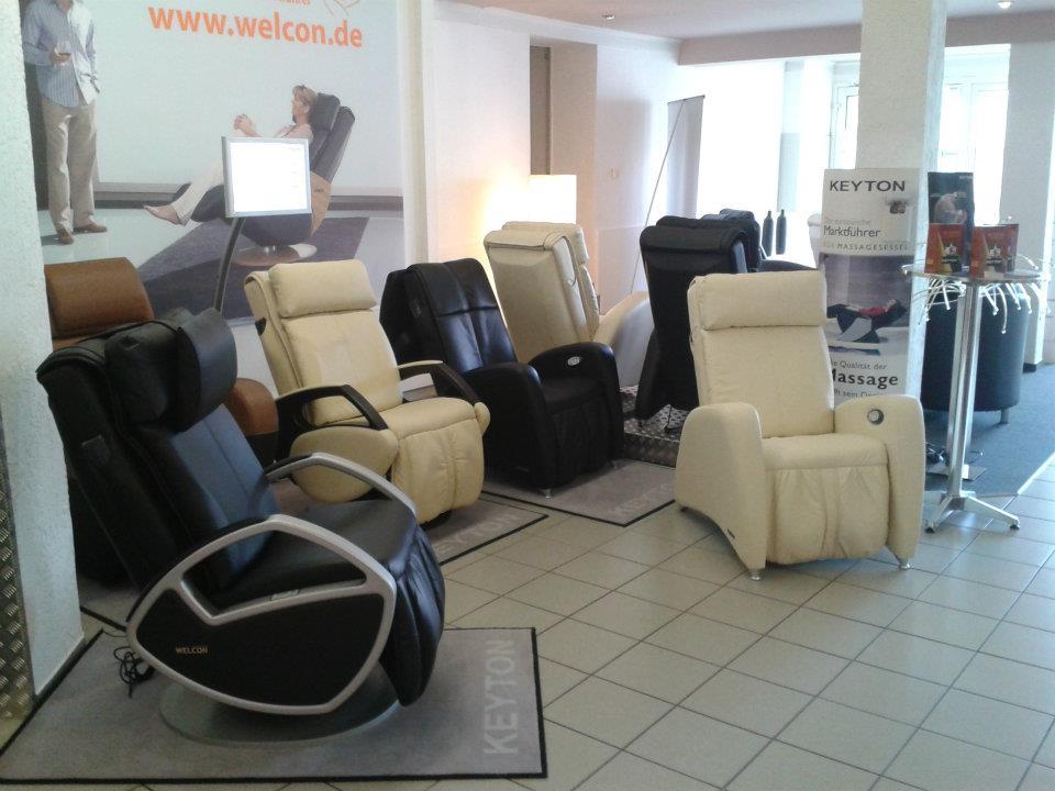 keyton massagesessel test und vergleich showroom 2012 ber 30 keyton massagesessel. Black Bedroom Furniture Sets. Home Design Ideas
