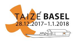 Taizé - Basel 2017
