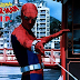 R.I.P. (Recenserie In Peace) - The Amazing Spider-Man (1977-1979)
