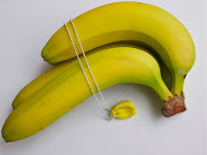 banankontakt.