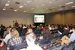 Tesol Conference 2013- Dallas, TX