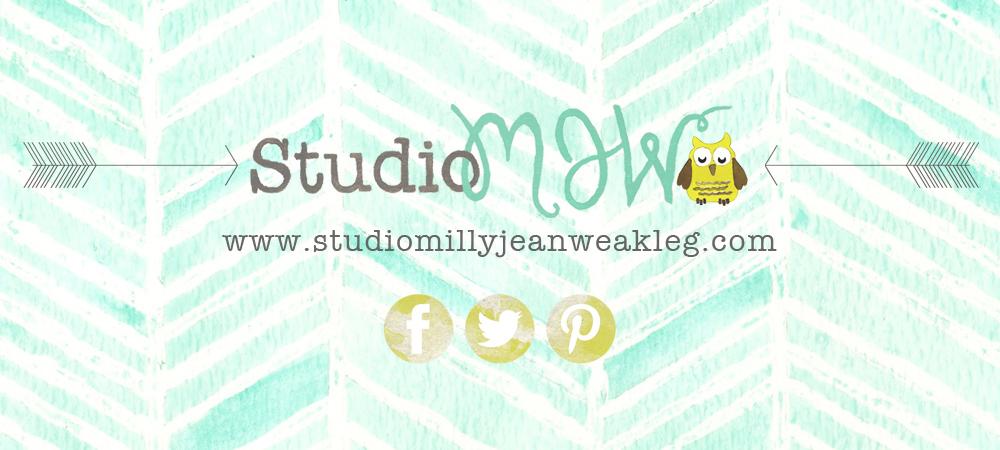 Studio MJW