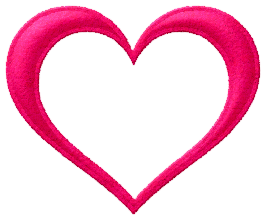 Love Wallpaper Png : Free HD Wallpapers of Download free Hd wallpapers ...