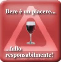 Bevi Responsabile