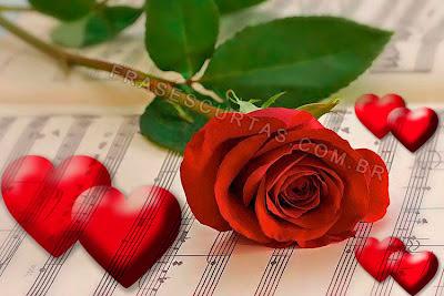 frases musica de amor