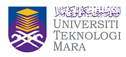 Ofiicially Graduated from UiTm in 2013