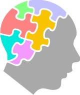 Modelo cognitivo en educacion