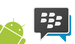 Download BBM 2.11.0.16 .APK Final Update Terbaru Dan Review cover