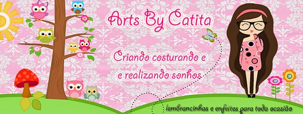 Art's by Catita