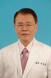 自律神經專家 楊進順醫師