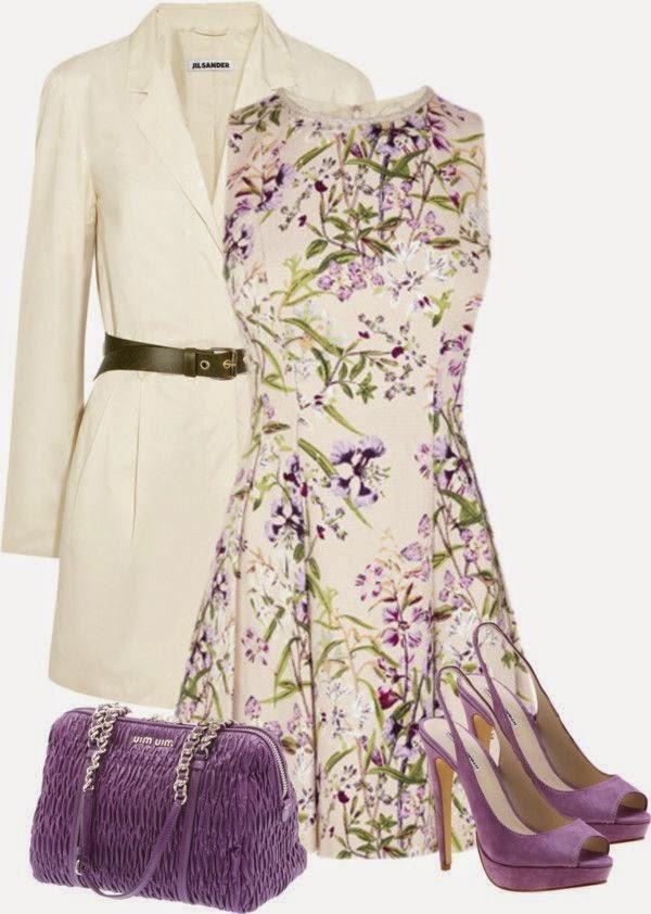 http://maggie-jackson-carvalho.polyvore.com/floral_dress/set?.embedder=5736351&.svc=pinterest&id=79514654