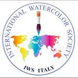IWS Italy