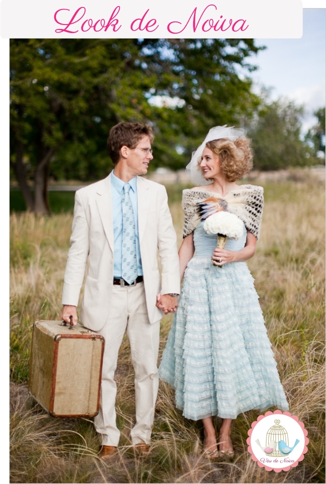 Vestido de Noiva Estilo Vintage, vestidos de noiva, vestidos de casamento, vestido, vestido de noiva, casamento, noivas, vestidos de noivas, noivas vestidos, vestidos para casamento, fotos de vestidos, noiva, vestido de noivas, vestido de renda, vestir noivas, vestidos, vestido vintage, noiva vintage
