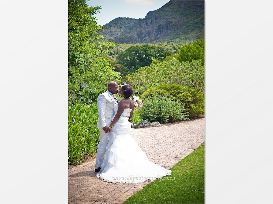 DK Photography Slideshow-1909 Noks & Vuyi's Wedding | Khayelitsha to Kirstenbosch  Cape Town Wedding photographer