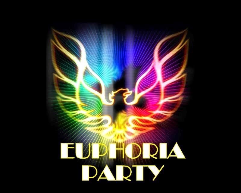 EUPHORIA PARTY