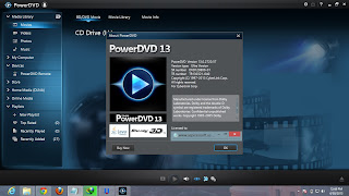 Cyberlink PowerDVD 13 Ultra Full Patch - Indowebster