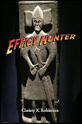 EFFIGY HUNTER now available (click image)