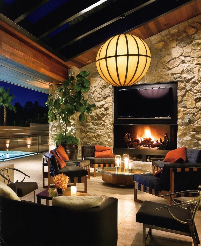 http://4.bp.blogspot.com/-4hq7DjwZJVc/TfujGIJQ9fI/AAAAAAAALWw/Tq5zMDTd8nk/s1600/jennifer-anistons-house-architectural-3291-12.jpg